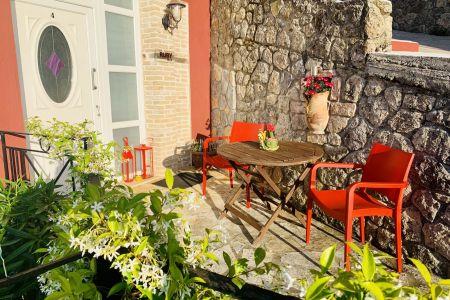 ruby-ermones-villa-corfu-18.jpeg