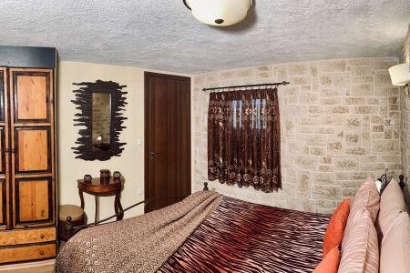 odysseas-bungalow-ermones-villas-01.jpeg