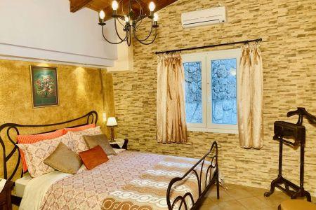 amber-ermones-villa-13.jpeg