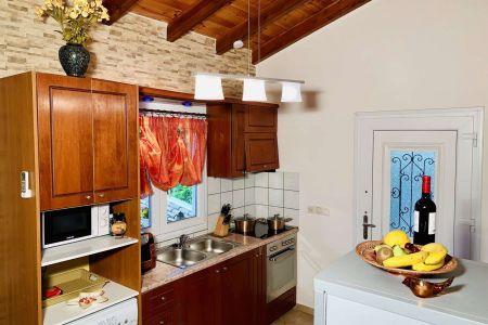 amber-ermones-villa-06.jpeg
