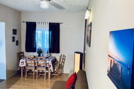 odysseas-bungalow-ermones-villas-17.jpeg