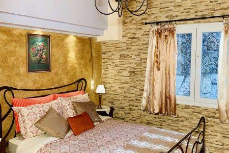 amber-ermones-villa-05.jpeg