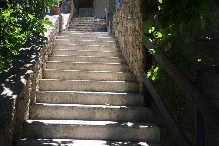 ermones-villas-gallery-3.jpeg