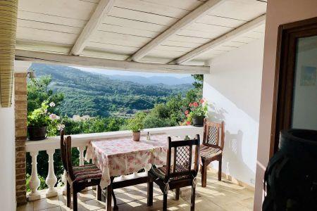 odysseas-bungalow-ermones-villas-14.jpeg