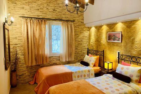 amber-ermones-villa-16.jpeg