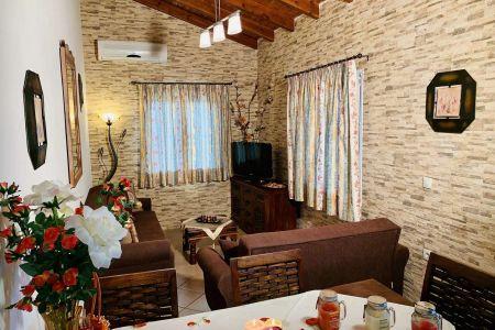 amber-ermones-villa-09.jpeg