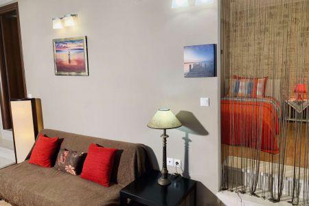 odysseas-bungalow-ermones-villas-15.jpeg