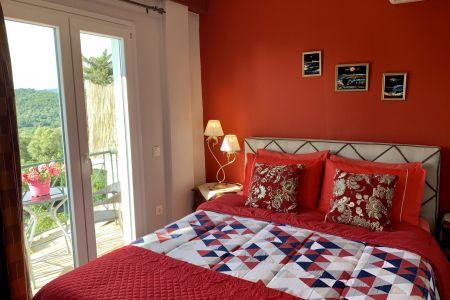 ruby-ermones-villa-corfu-16.jpeg