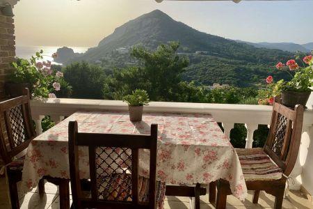 odysseas-bungalow-ermones-villas-11.jpeg