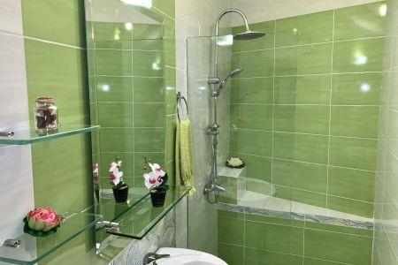emerald-villa-ermones-corfu-18.jpeg