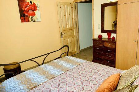 amber-ermones-villa-10.jpeg