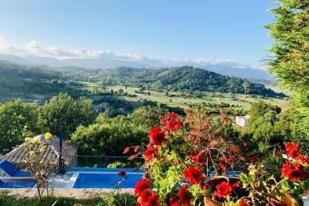 ruby-ermones-villa-corfu-17.jpeg