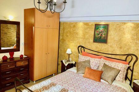 amber-ermones-villa-11.jpeg