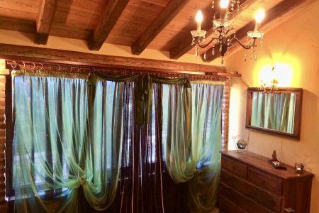 emerald-villa-ermones-corfu-10.jpeg